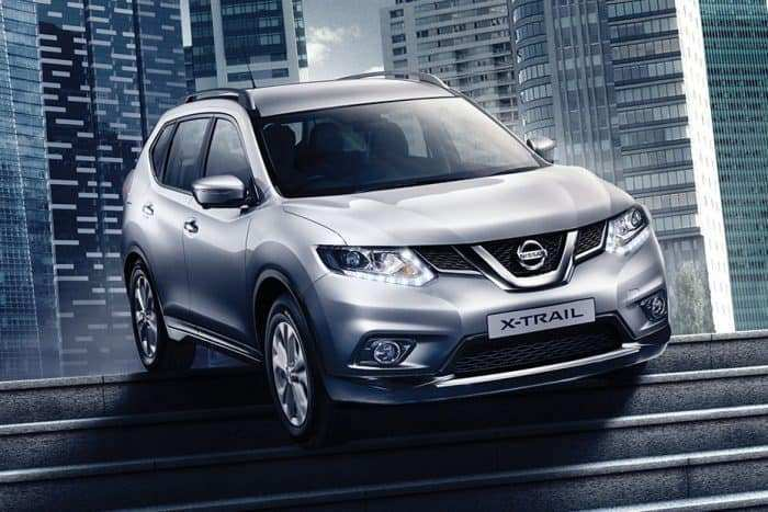 59 A Nissan 2019 Malaysia Specs And Review