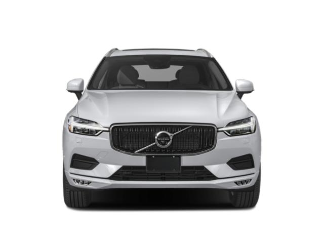 59 A Volvo Models 2020 Overview