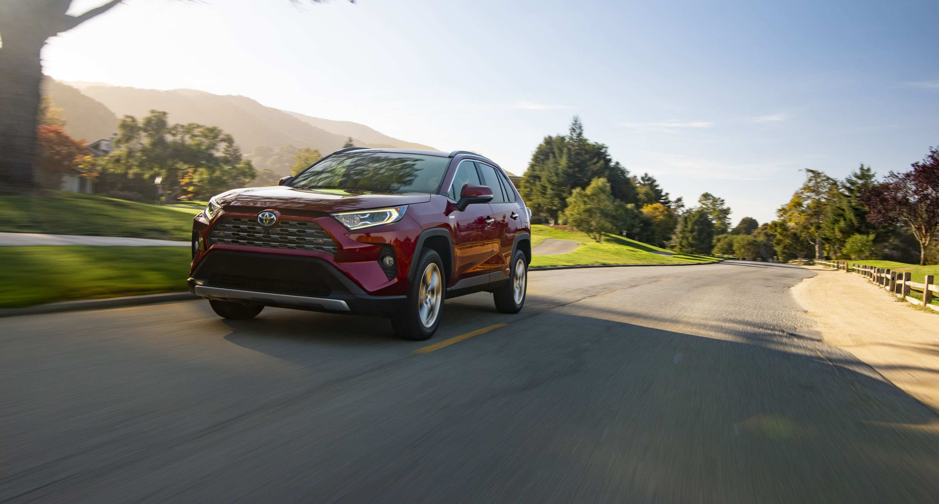 59 All New 2019 Bmw Terrain Gas Mileage Research New