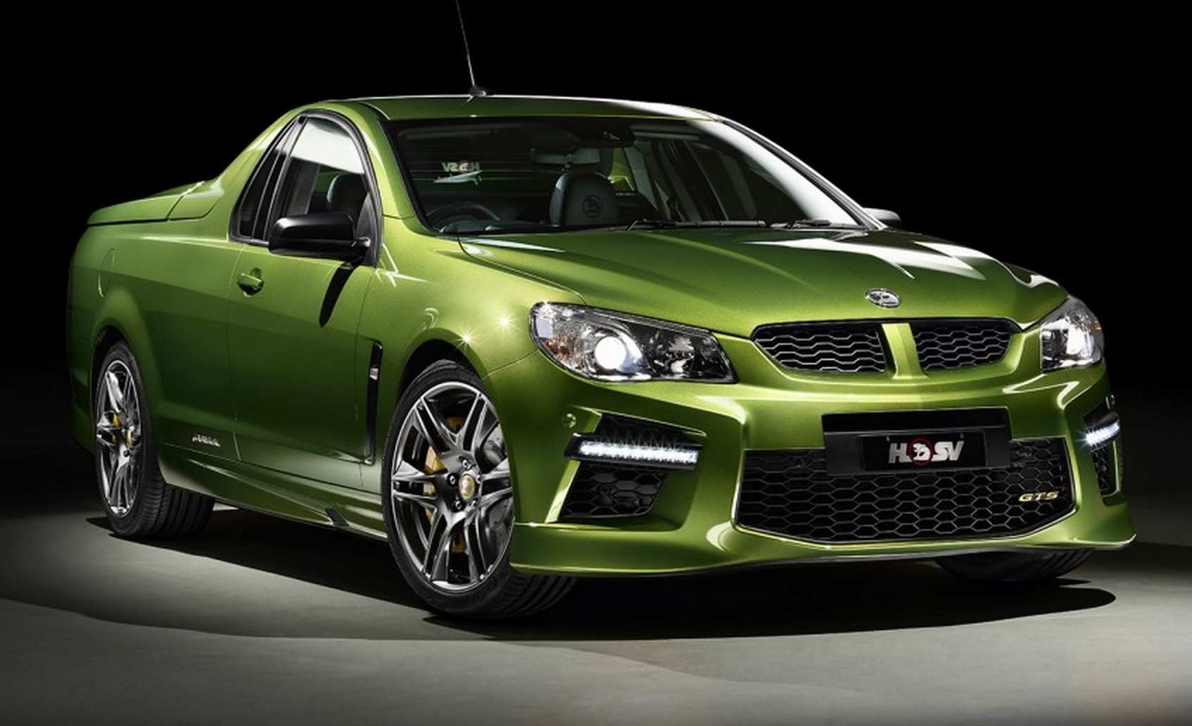 59 All New 2019 Holden Commodore Gts Spy Shoot