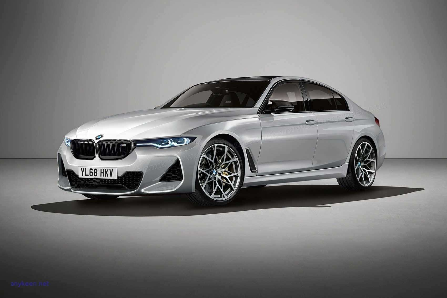 59 Best 2019 BMW M4 Colors Pictures