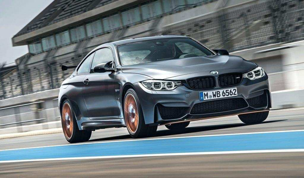 59 Best 2019 BMW M4 Colors Prices