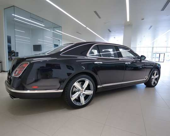 59 Best 2019 Bentley Muslane Pictures