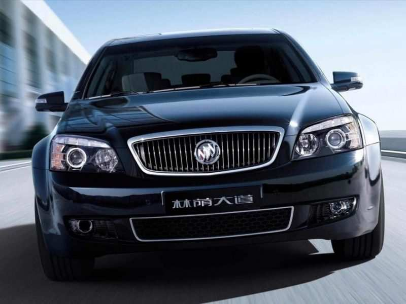 59 Best 2019 Buick Grand National Gnxprice Specs and ...