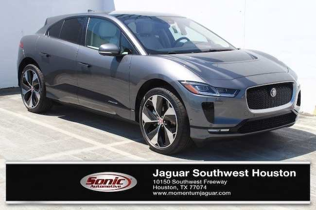 59 Best 2019 Jaguar I Pace First Edition Ratings