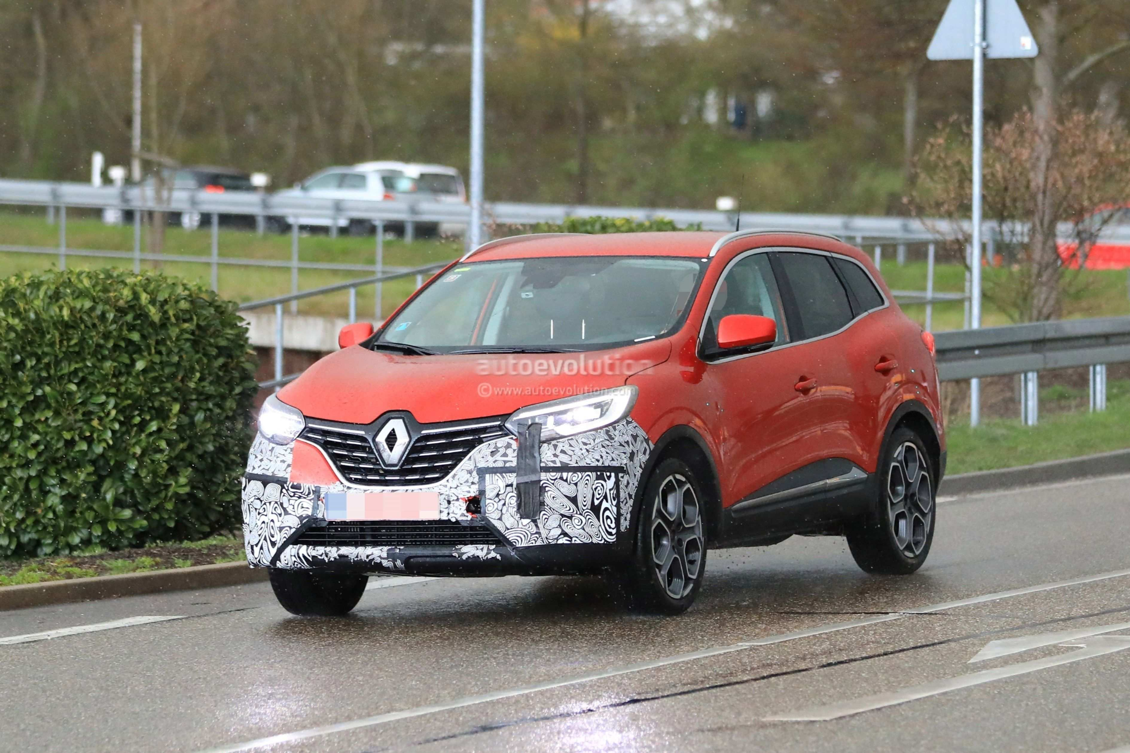 59 Best 2019 Nissan March Mexico Columbia Specs