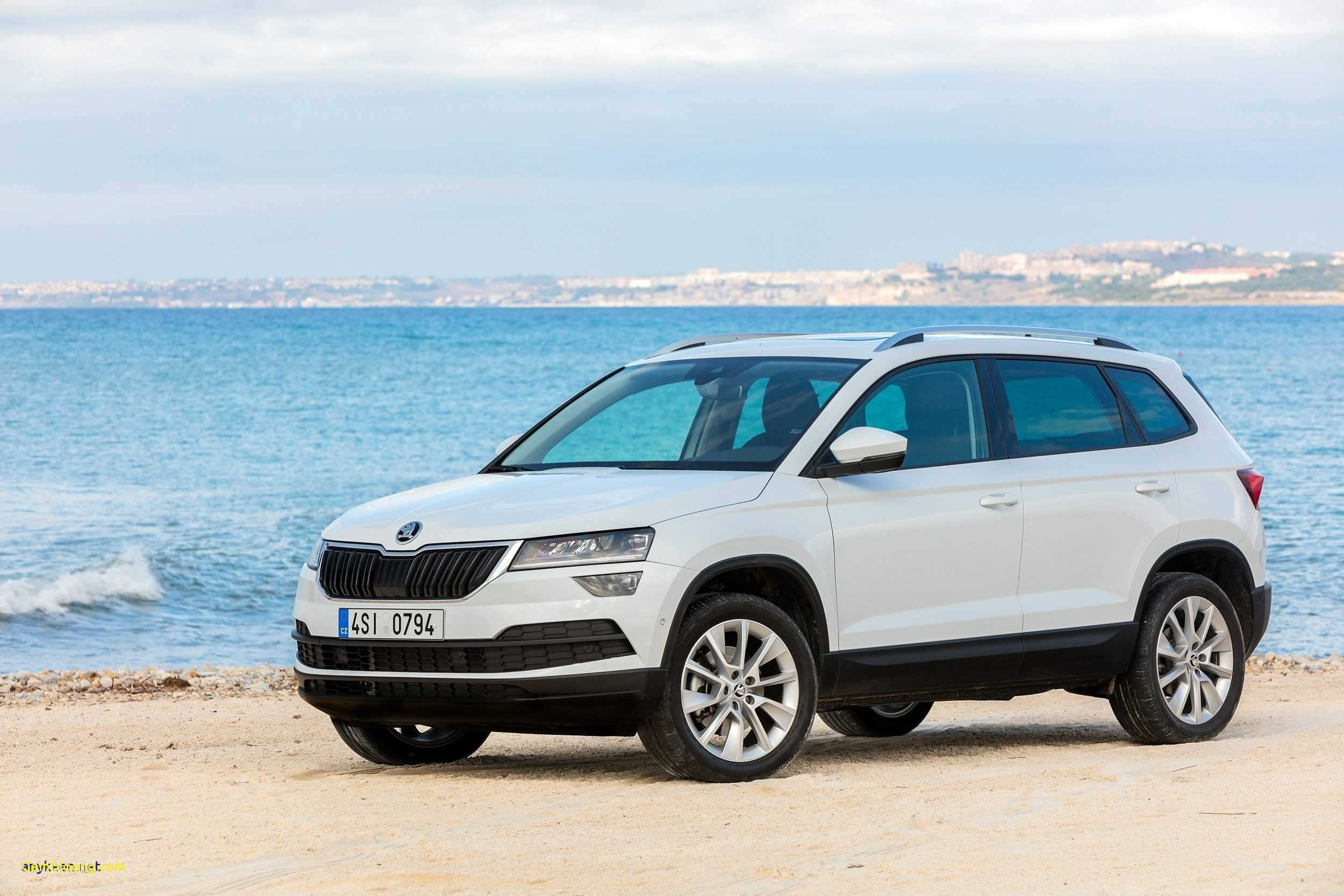 59 Best 2020 Skoda Yeti India Egypt Reviews