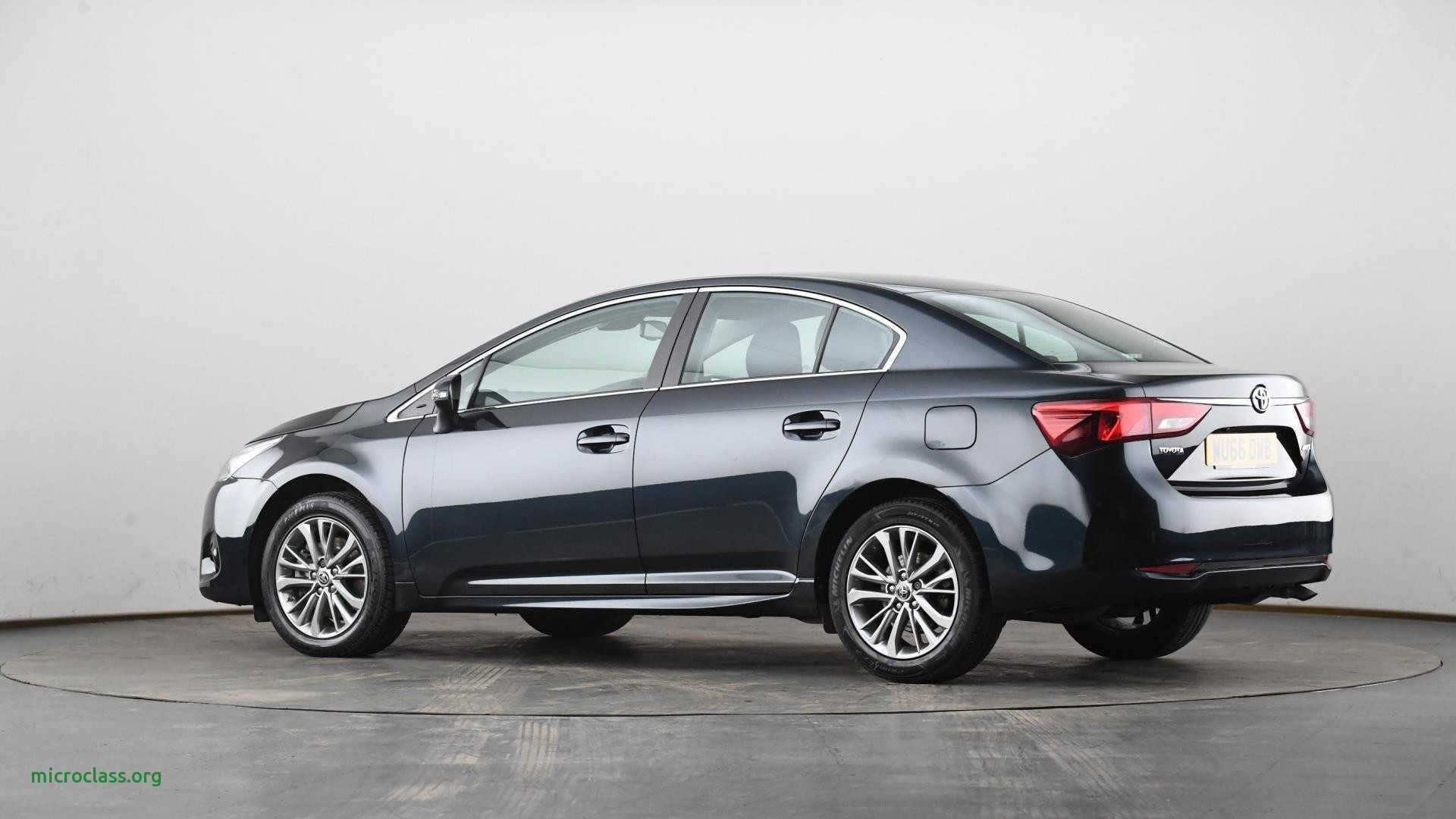 59 Best 2020 Toyota PriusPictures Price Design And Review