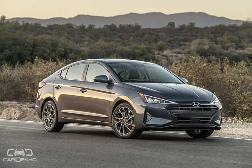 59 Best Hyundai Verna Facelift 2020 Prices