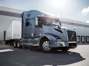 59 Best Volvo 2019 Vnl 860 Spy Shoot