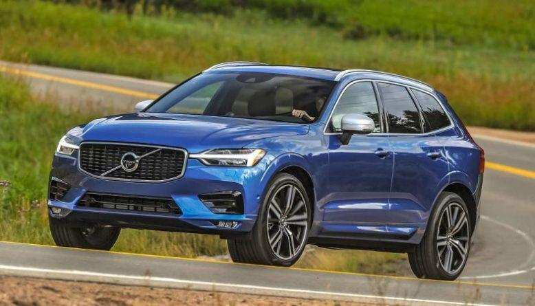 59 Best Volvo Models 2020 Overview