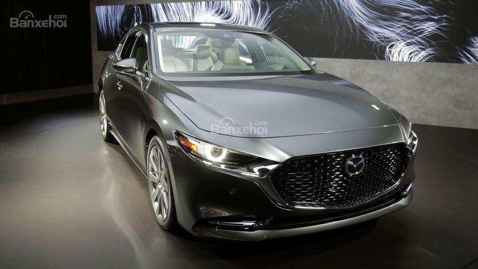 59 Best Xe Mazda 3 2019 Ratings