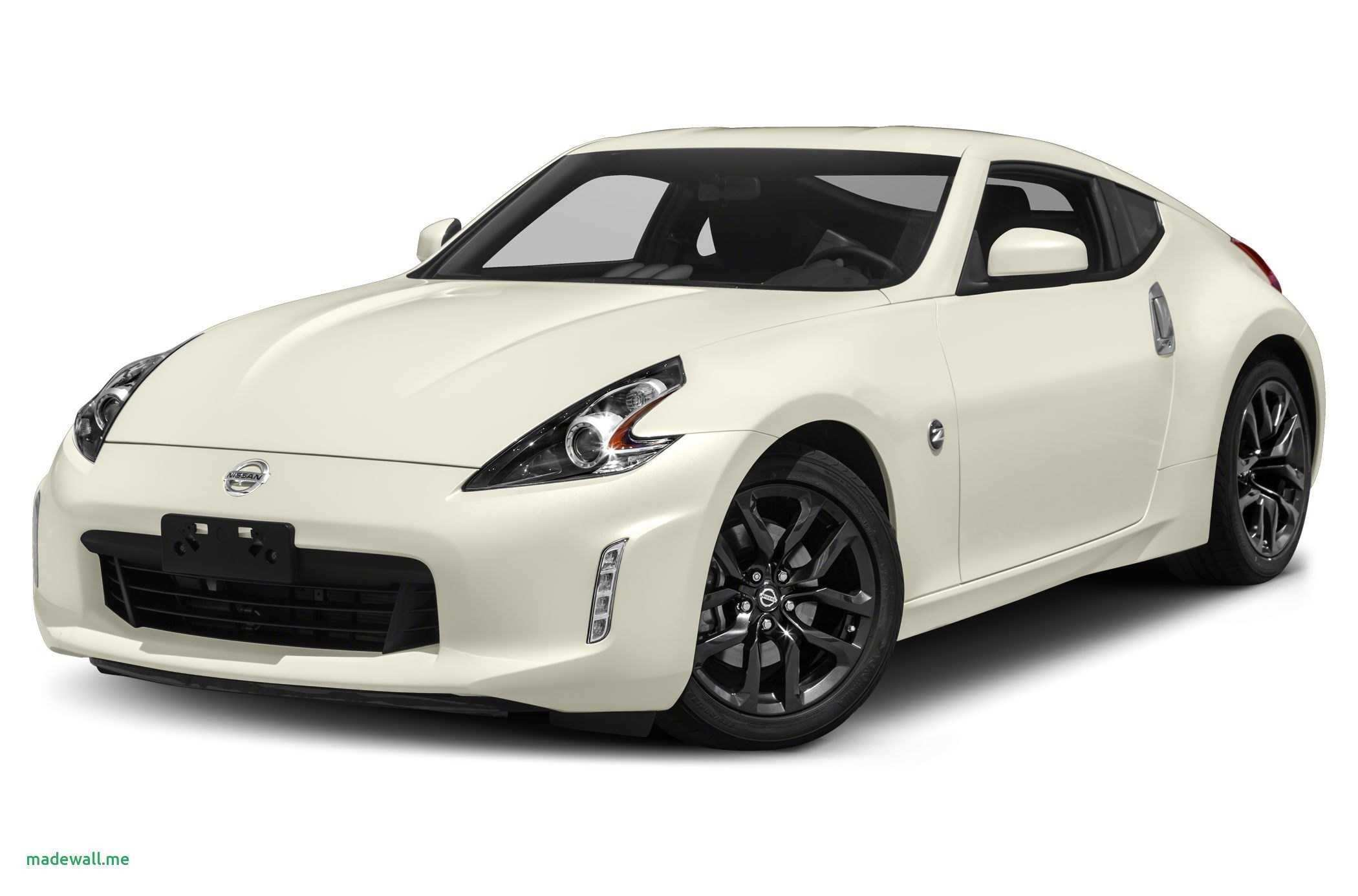 59 New 2019 The Nissan Z35 Review Rumors
