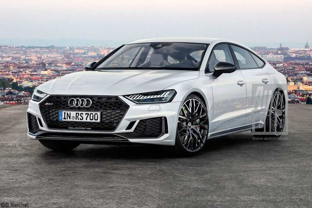 59 New 2020 Audi A5 Coupe Reviews