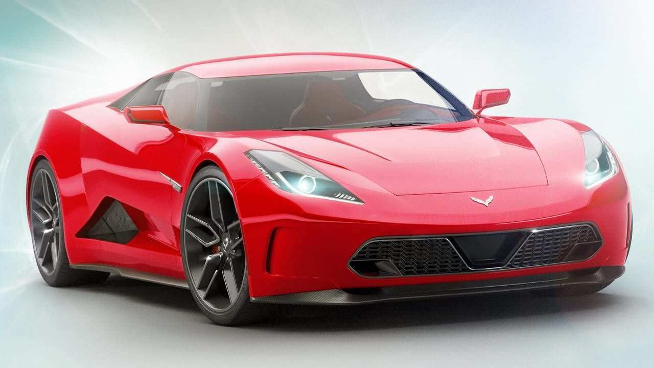 59 new 2020 chevy corvette zora zr1 style  review cars 2020