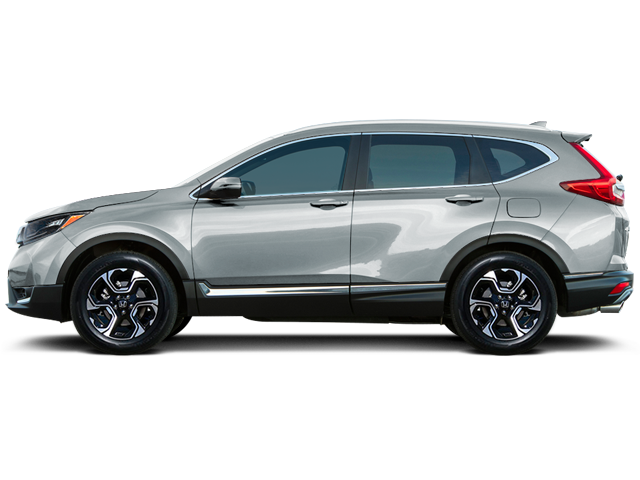 59 The 2019 Honda CR V Price Design And Review