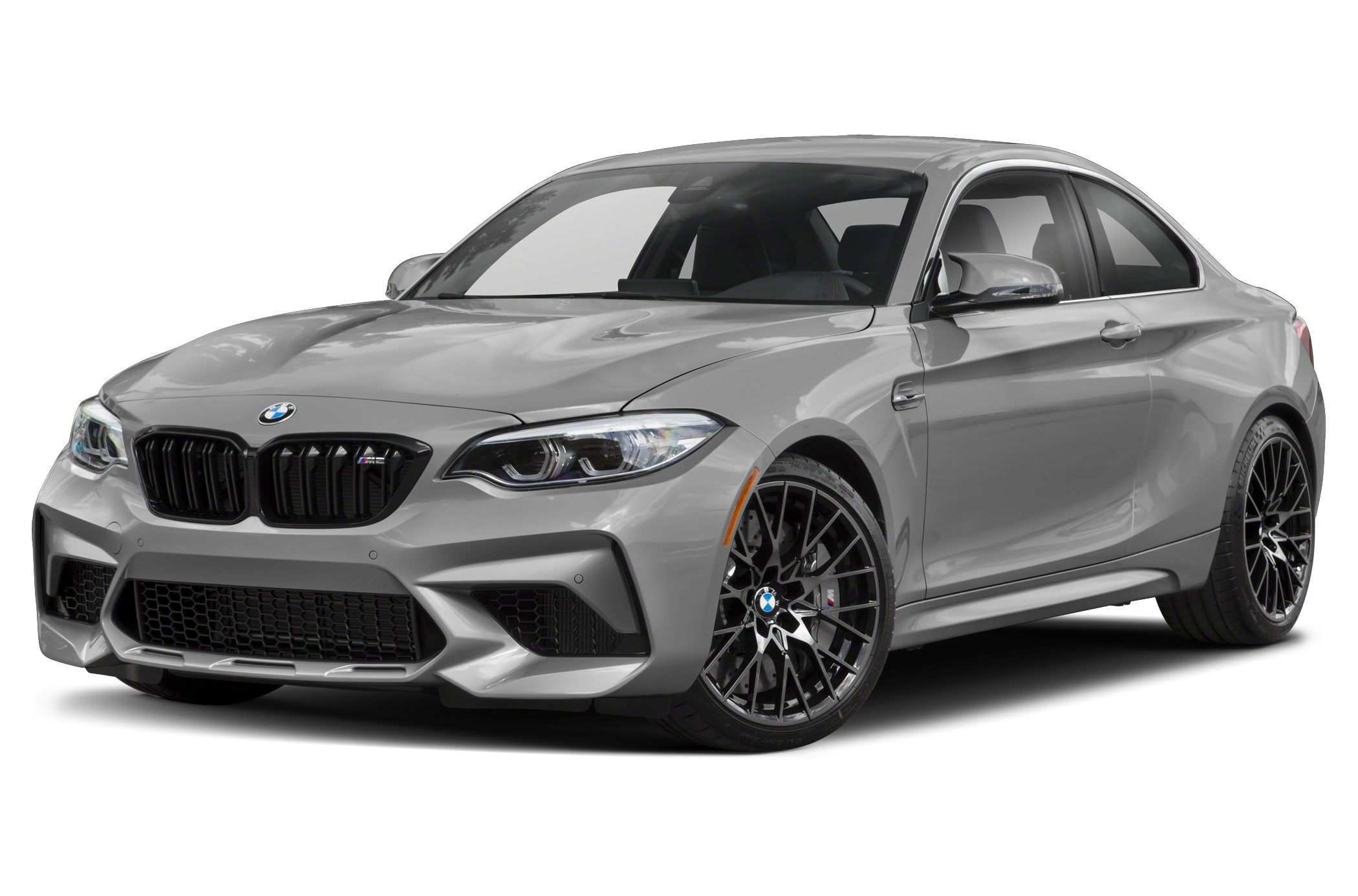 59 The 2020 BMW M2 New Model And Performance