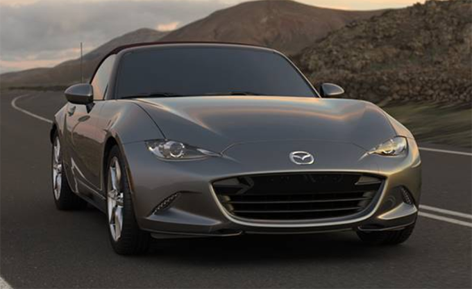 59 The 2020 Mazda Mx 5 Miata Specs And Review