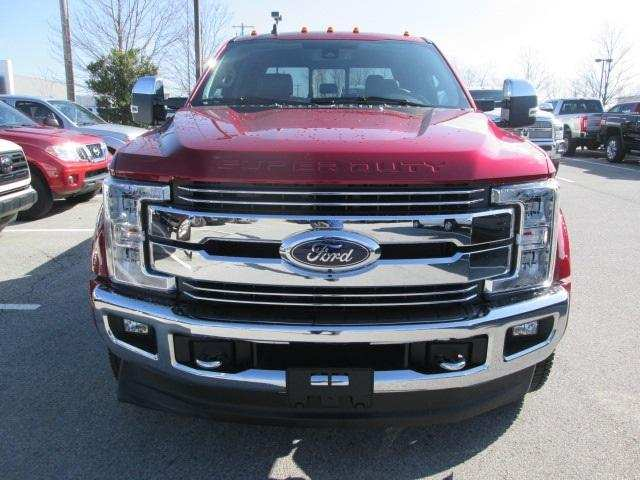 59 The Best 2019 Ford F450 Super Duty Picture