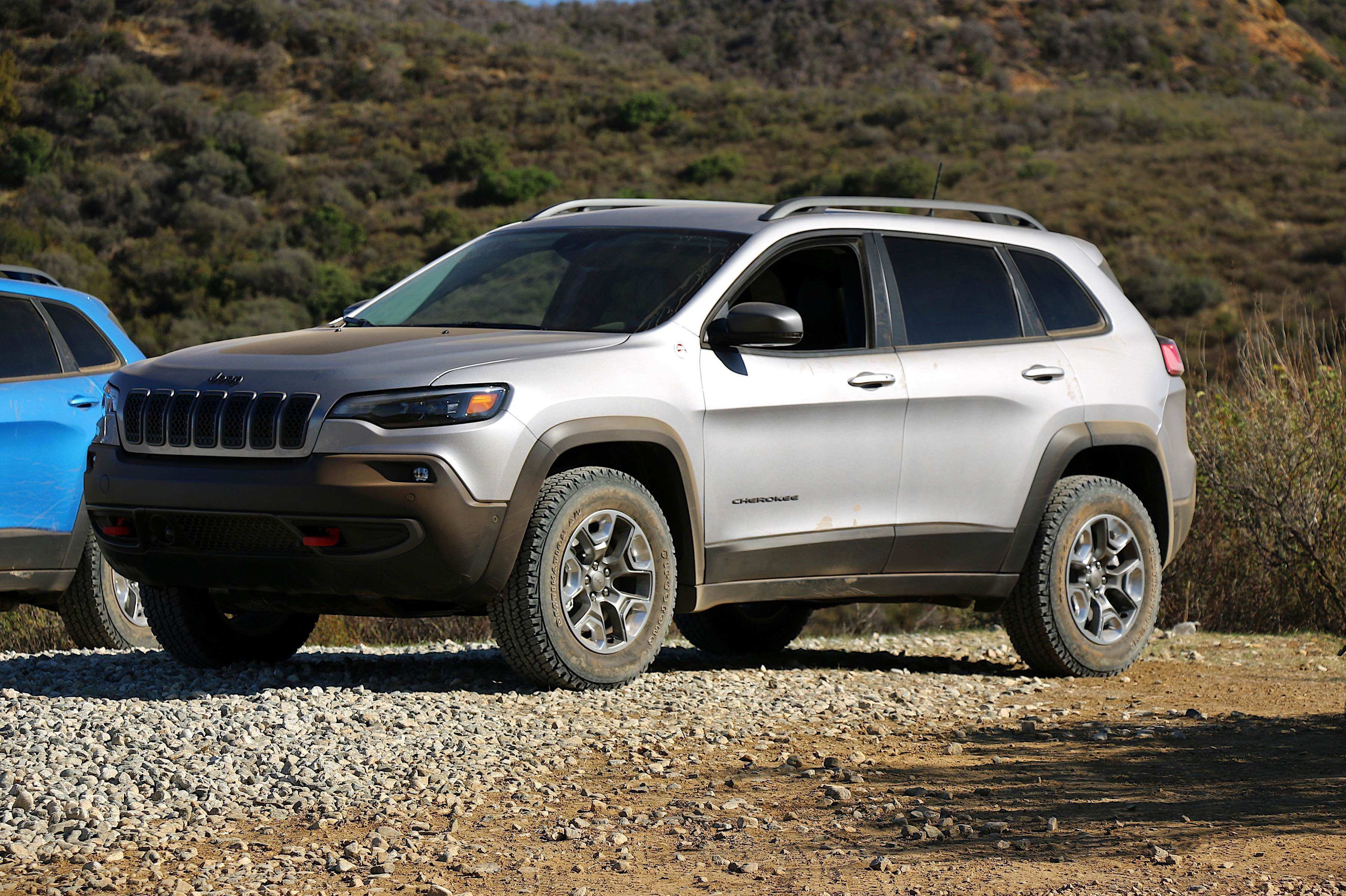 59 The Best 2019 Jeep Jeepster Concept And Review