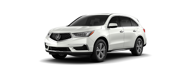 59 The Best 2020 Acura MDX Hybrid Price