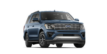 59 The Best 2020 Ford Expedition Wallpaper
