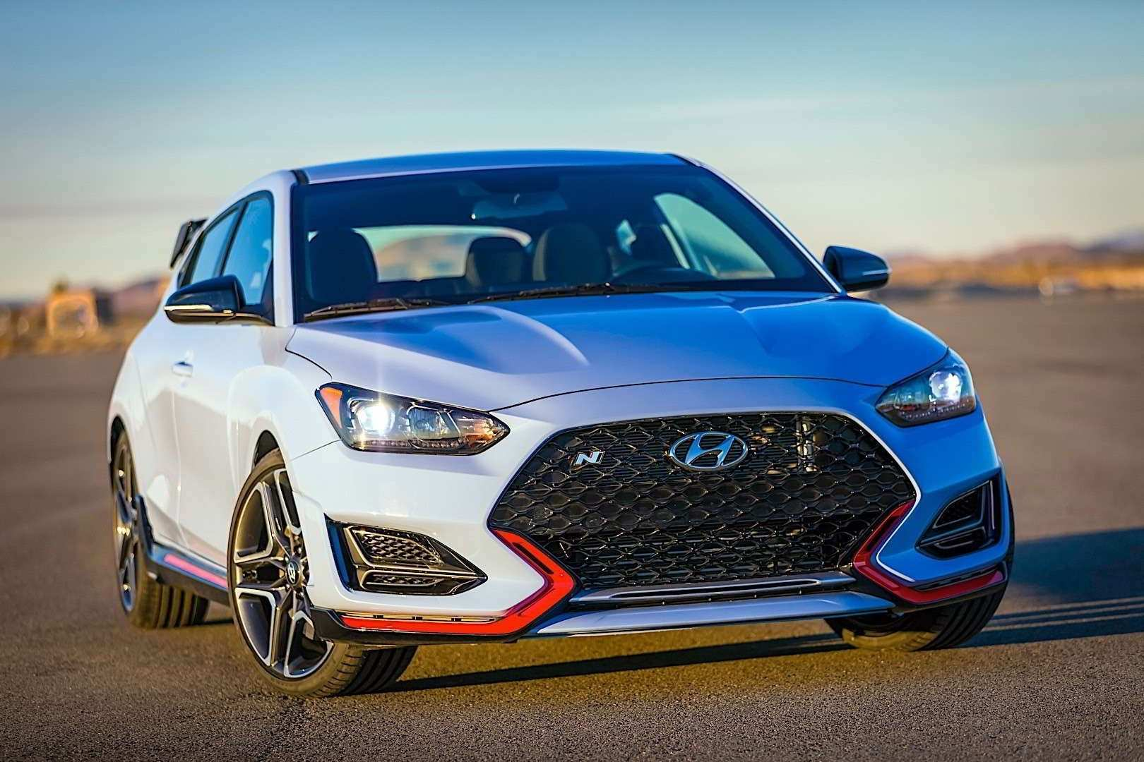 59 The Best 2020 Hyundai Veloster Rumors