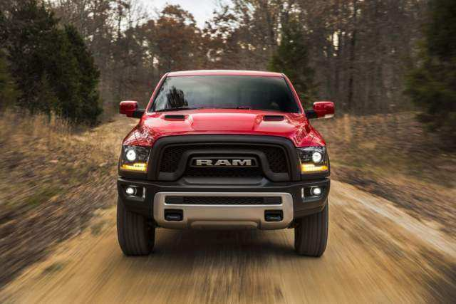 59 The Best 2020 Ramcharger Speed Test