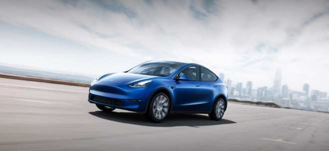 59 The Best 2020 Tesla 3 Configurations
