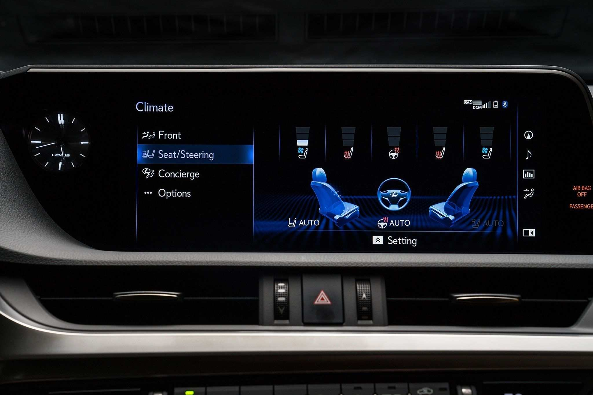 59 The Best Lexus Carplay 2019 Picture