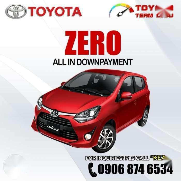 59 The Best Toyota Wigo 2019 Philippines Reviews