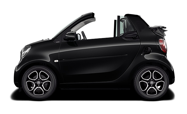 60 A 2019 Smart Fortwo Specs And Review
