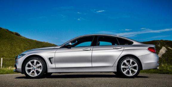 60 A 2020 BMW 5 Series Concept And Review