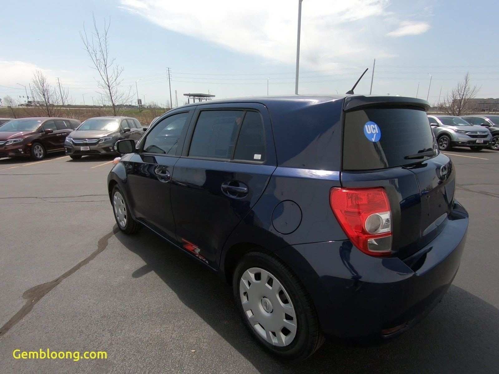 60 A 2020 Scion Xd Reviews Exterior And Interior