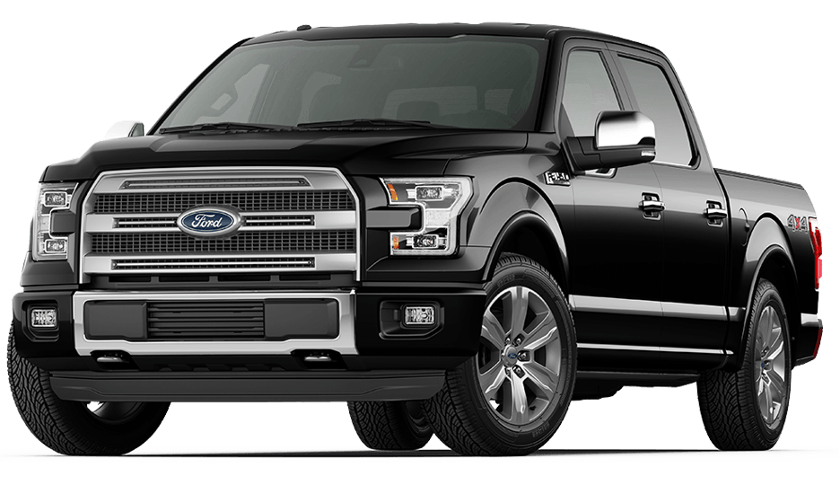 60 All New 2019 Ford Lobo Prices