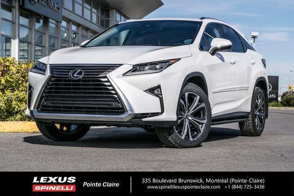 60 All New 2019 Lexus Es 350 Awd Review
