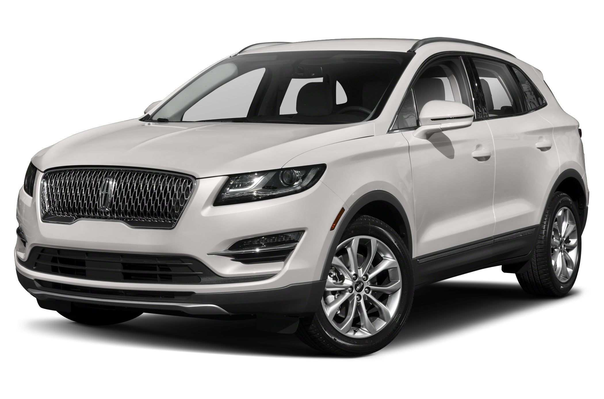 60 All New 2020 Lincoln MKC New Concept