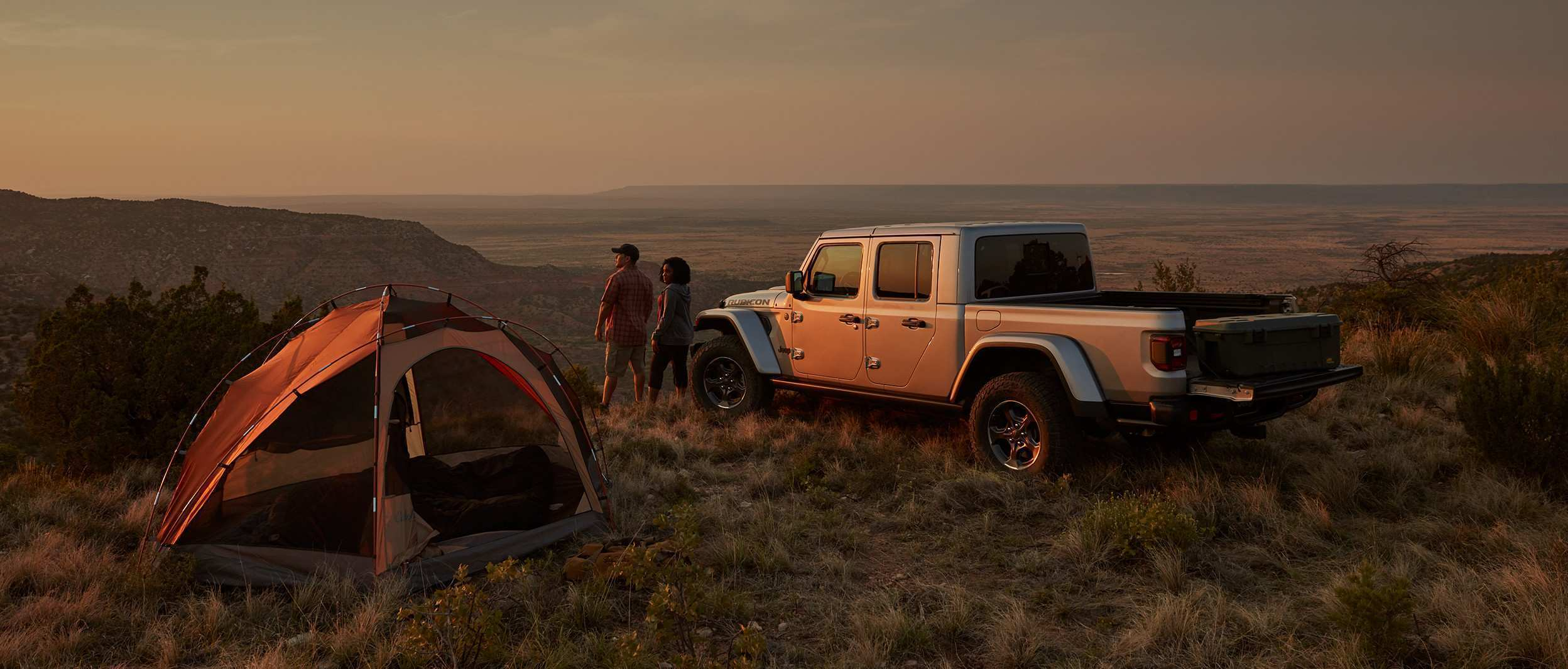 60 All New Jeep Islander 2020 Ratings