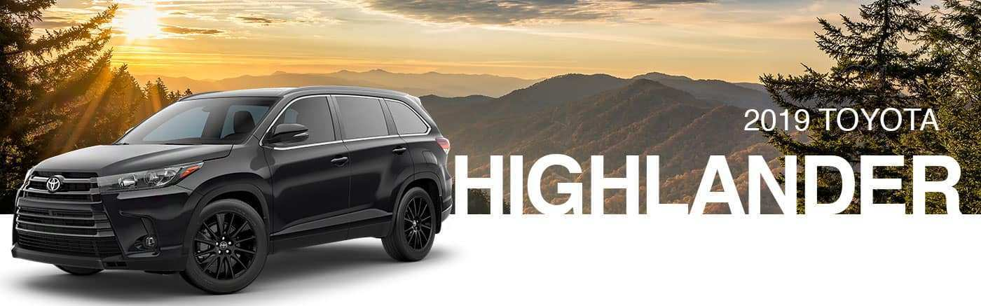 60 All New Toyota Ia 2019 Review And Release Date