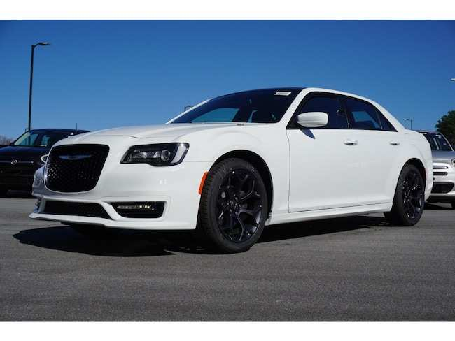 60 Best 2019 Chrysler 300 Srt 8 Reviews