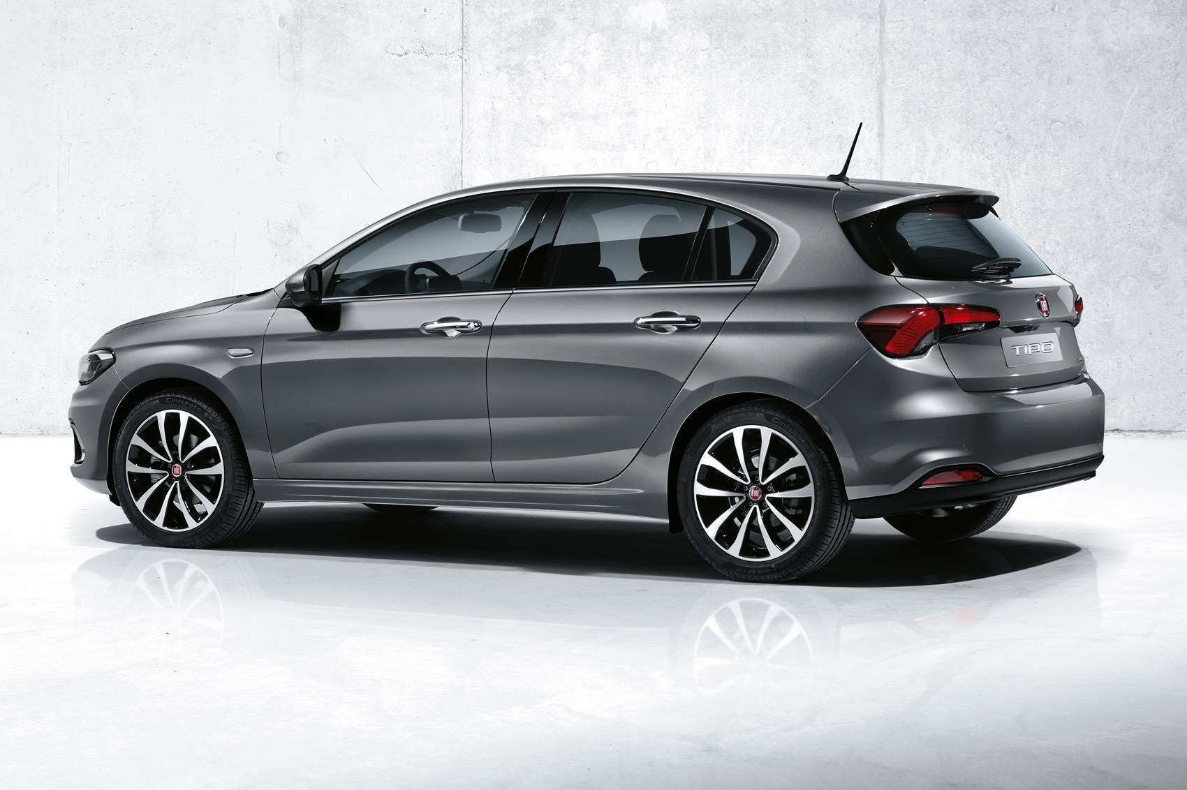 60 Best 2019 Fiat Aegea Configurations