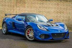 60 Best 2019 Lotus Exige Engine