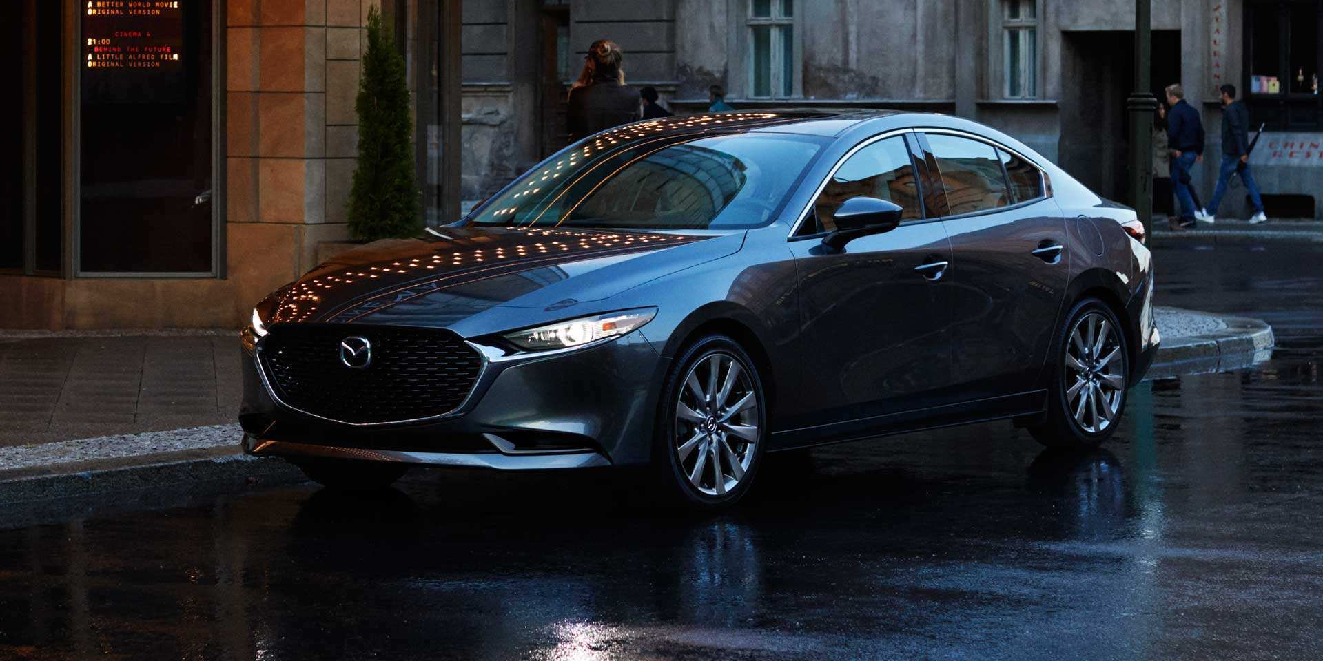 60 Best 2019 Mazda 3 Review