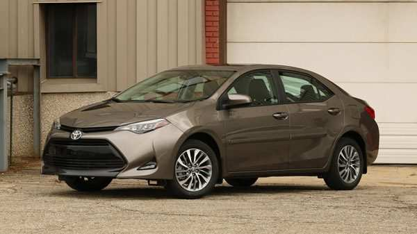 60 Best 2019 Toyota Avensis Model