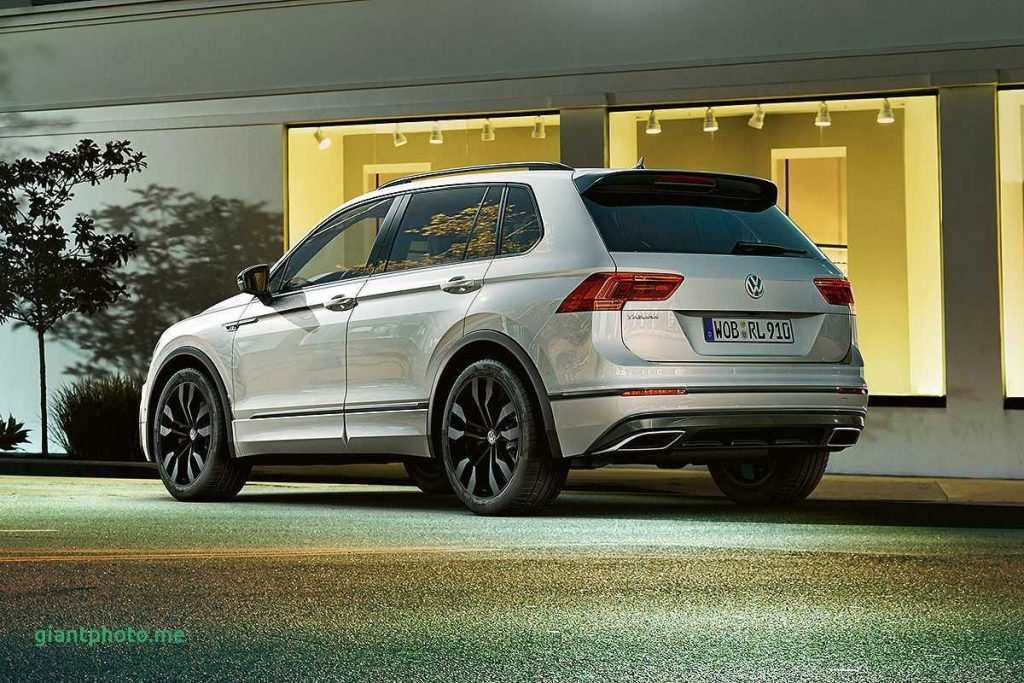 60 Best 2019 Vw Jetta Tdi Release Date And Concept