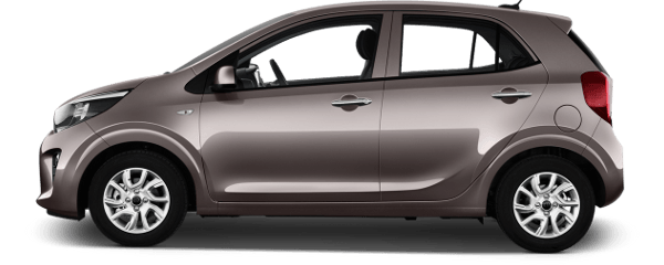 60 Best Kia Venga 2019 Spesification