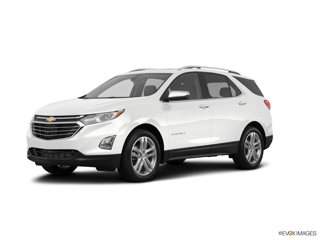 60 New 2019 Chevy Equinox Release Date