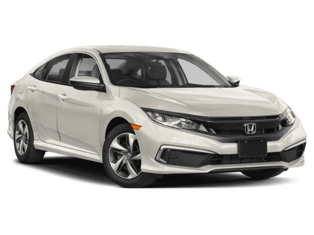 60 New 2019 Honda Civic Review And Release Date