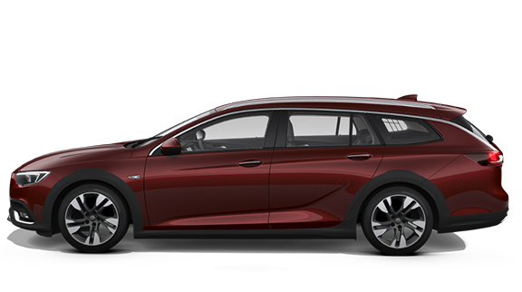 60 New 2019 New Opel Insignia Pricing
