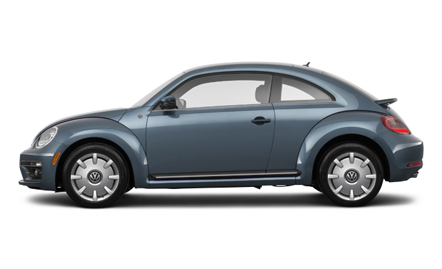 60 New 2019 Vw Beetle Dune Model